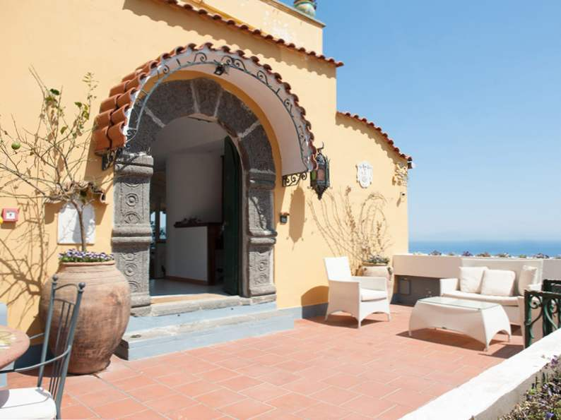 8 mediterranean resorts to beat the winter blues 4