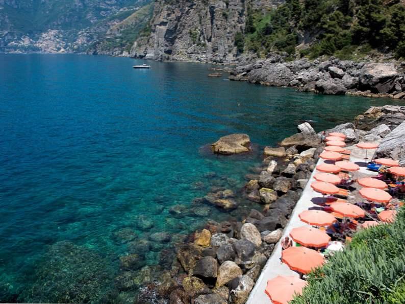 8 mediterranean resorts to beat the winter blues 5