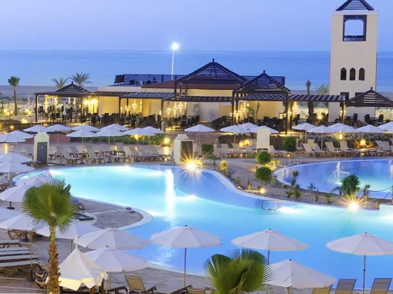 8 mediterranean resorts to beat the winter blues 8