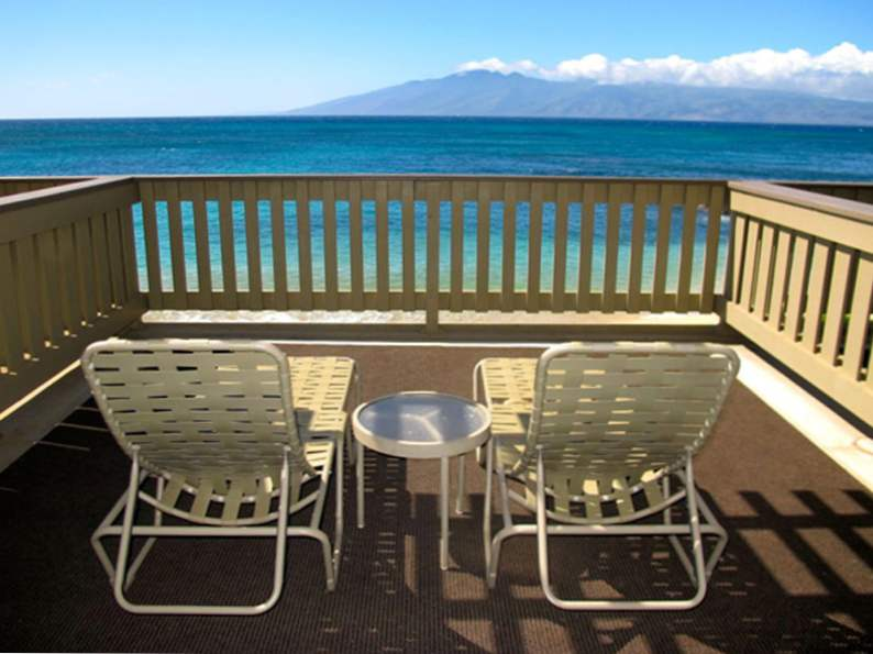 9 most affordable beach resorts in hawaii 6