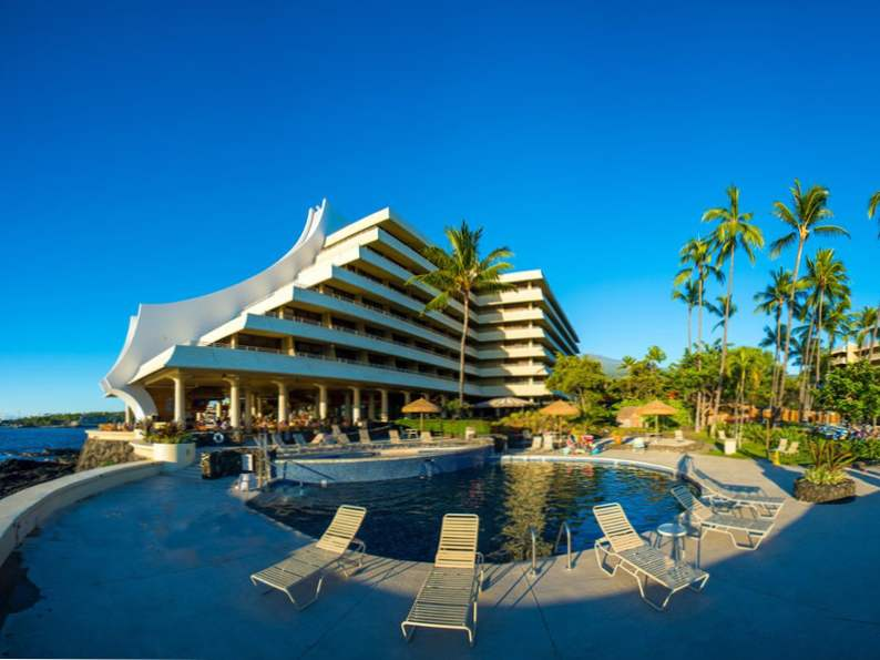 9 most affordable beach resorts in hawaii 9