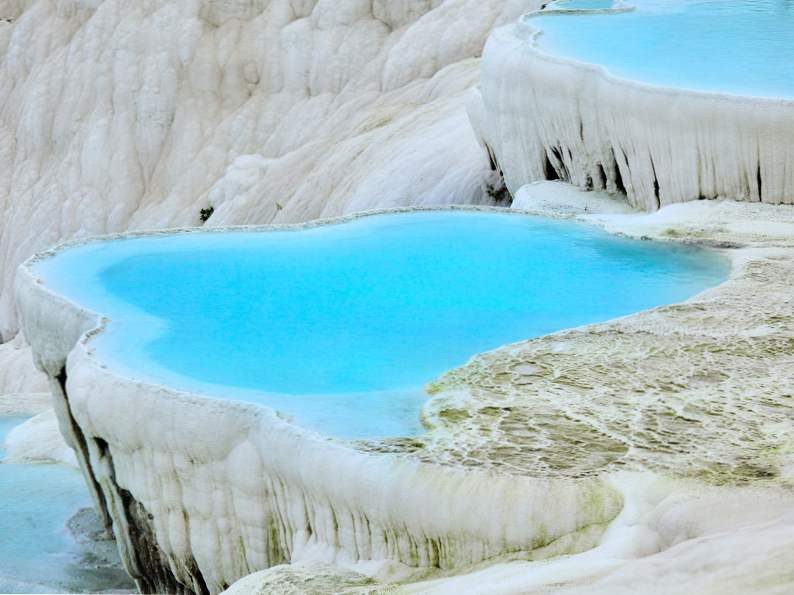 9 stunning natural hot springs 2
