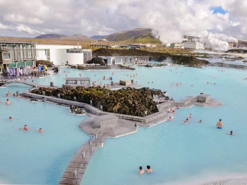 9 stunning natural hot springs 6