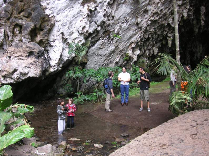 amazing experiences to have in venezuela 13