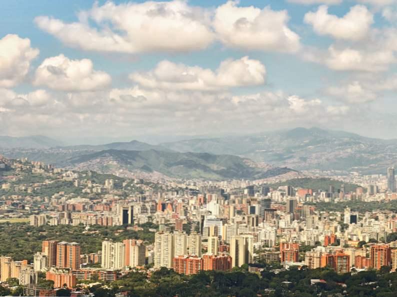 amazing experiences to have in venezuela 6