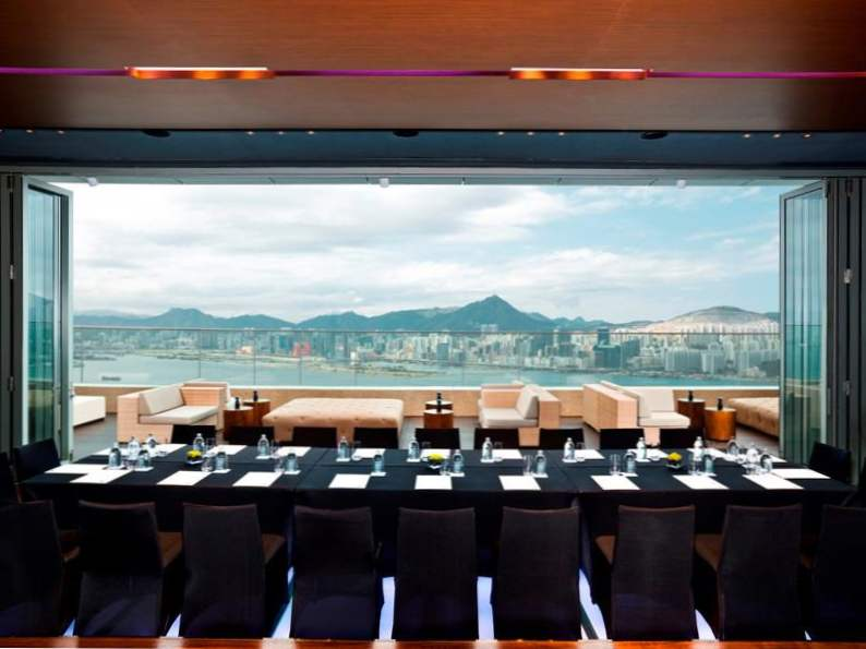 beautiful hotels and resorts in hong kong 2