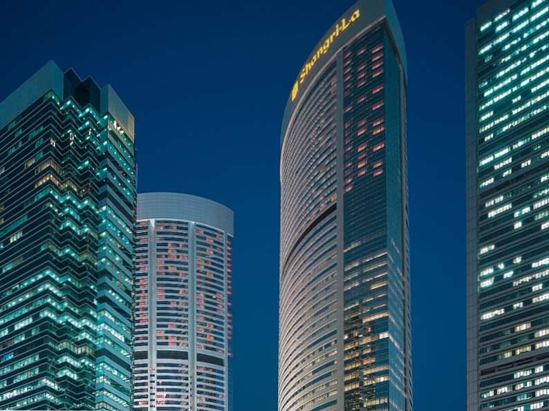 beautiful hotels and resorts in hong kong 3