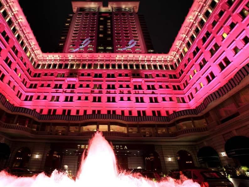beautiful hotels and resorts in hong kong 4