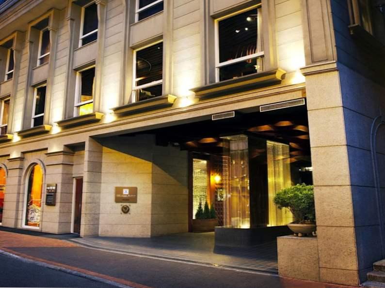 beautiful hotels and resorts in hong kong 6