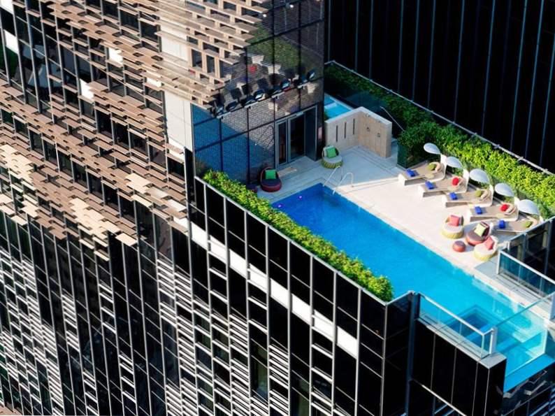 beautiful hotels and resorts in hong kong 7