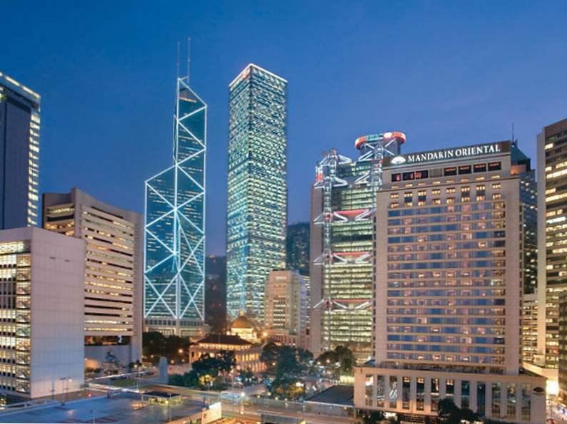 beautiful hotels and resorts in hong kong 8