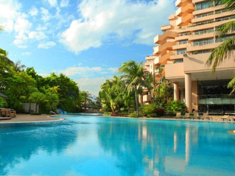 beautiful hotels and resorts in hong kong 9