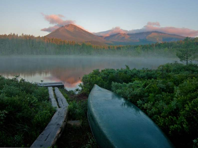 best places to camp in the american northeast 2