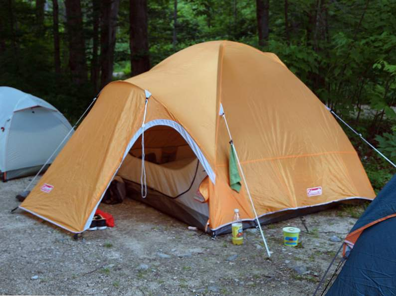 best places to camp in the american northeast 3