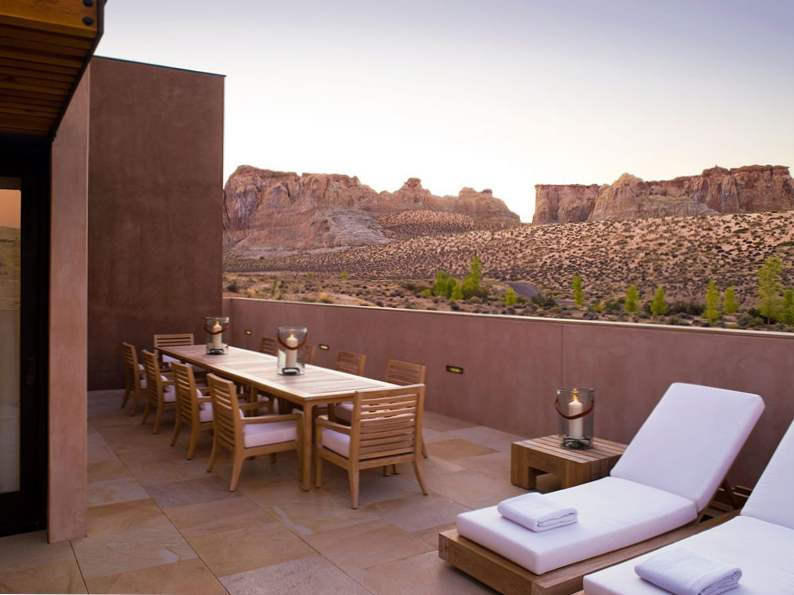 discover why this remote resort in utah left us speechless 10