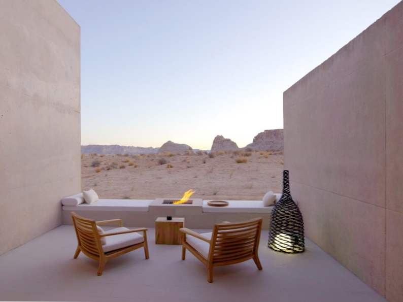 discover why this remote resort in utah left us speechless 11