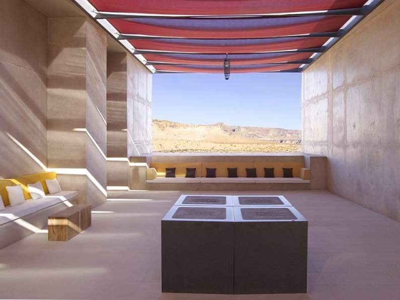 discover why this remote resort in utah left us speechless 2