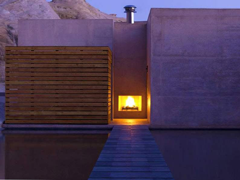 discover why this remote resort in utah left us speechless 3
