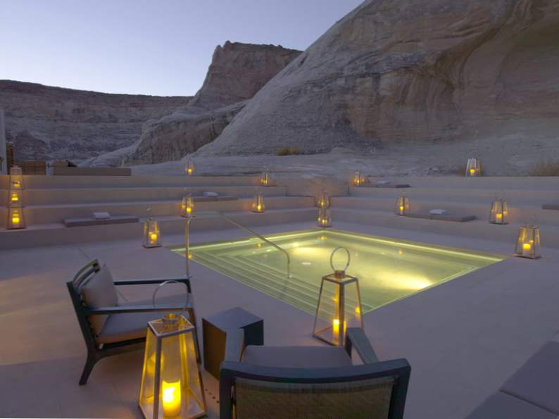 discover why this remote resort in utah left us speechless 4