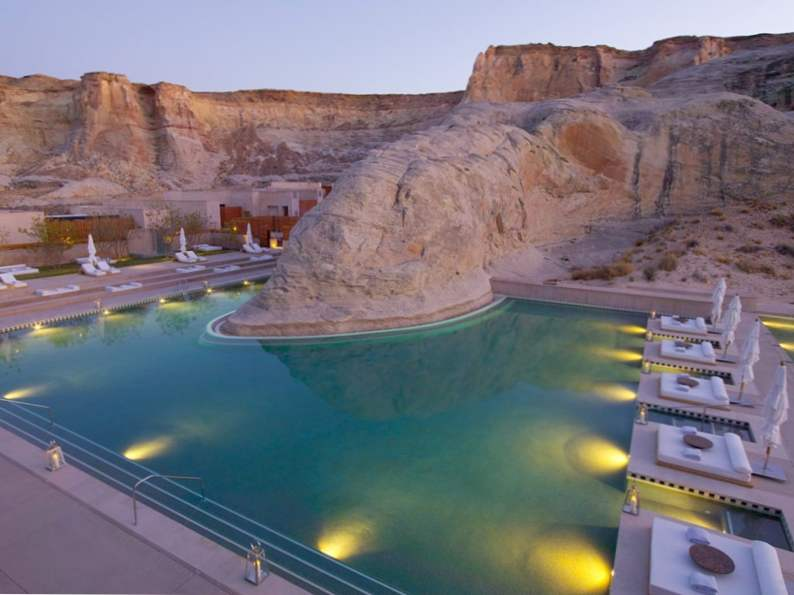discover why this remote resort in utah left us speechless 5