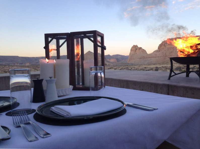 discover why this remote resort in utah left us speechless 6