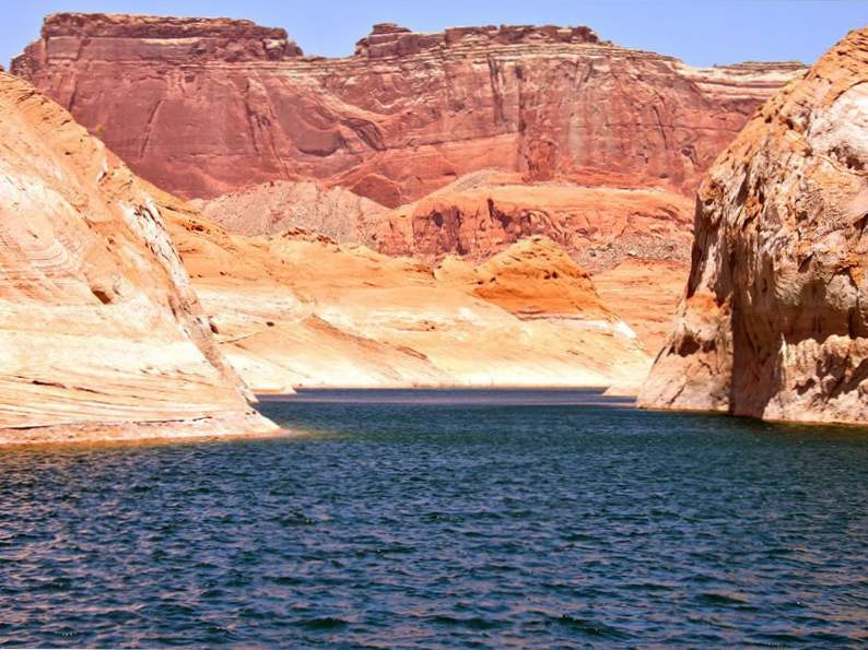 discover why this remote resort in utah left us speechless 9