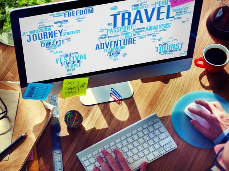 how to afford a holiday getaway despite seasonal price hikes