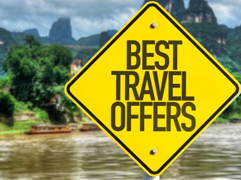 how to afford a holiday getaway despite seasonal price hikes 4