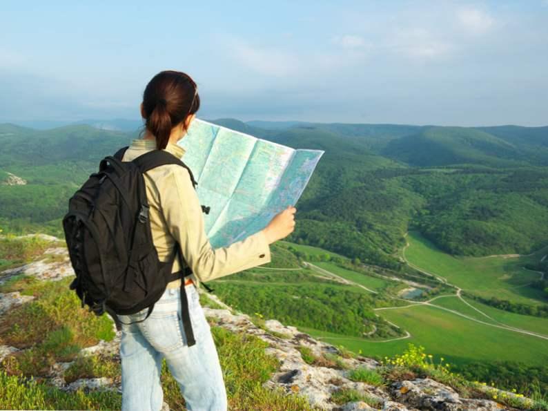 how to afford a holiday getaway despite seasonal price hikes 7