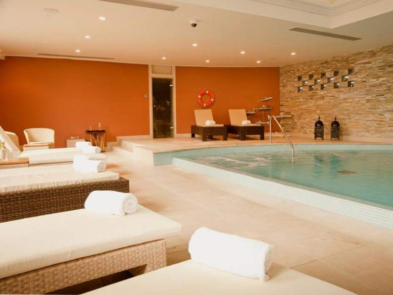 most luxurious spa resorts in the uk 5