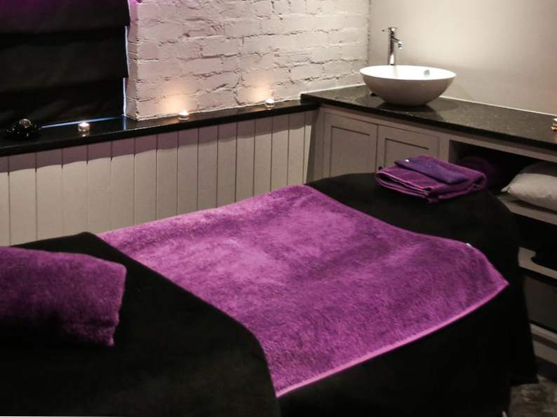 most luxurious spa resorts in the uk 8