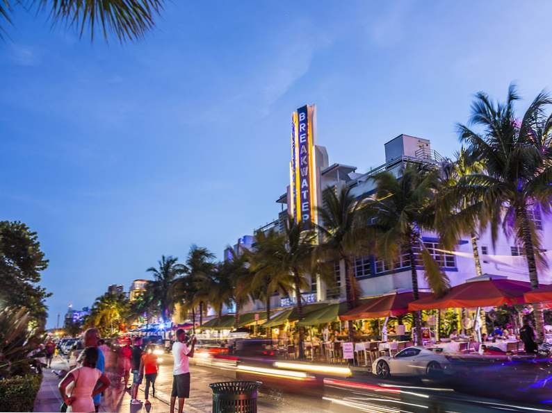 most popular celebrity vacation hot spots 11