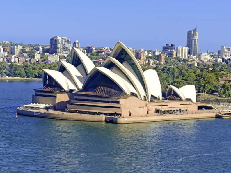 most popular celebrity vacation hot spots 4