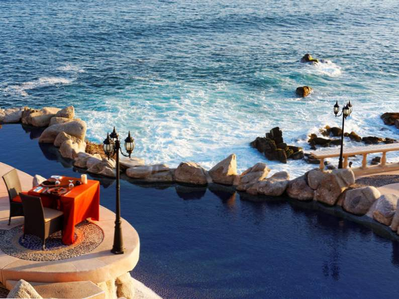 most popular celebrity vacation hot spots 6