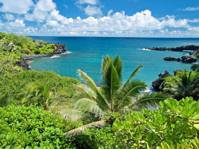most popular celebrity vacation hot spots 8