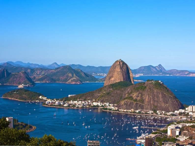 most popular celebrity vacation hot spots 9