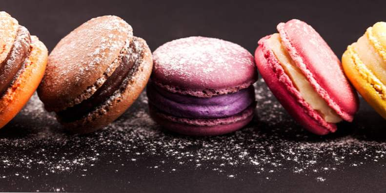 the beginners guide to french dining 3