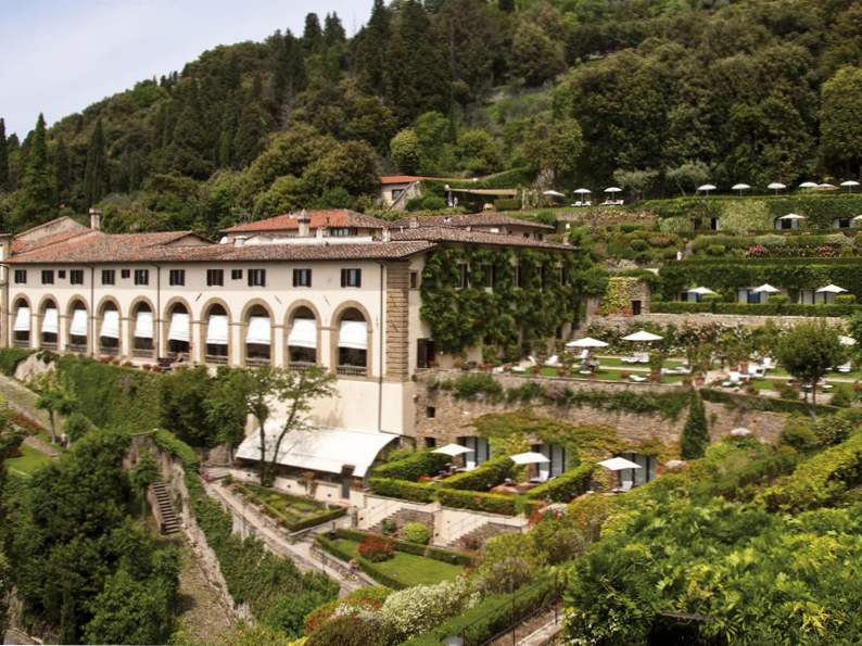 the most romantic resorts in italy 3