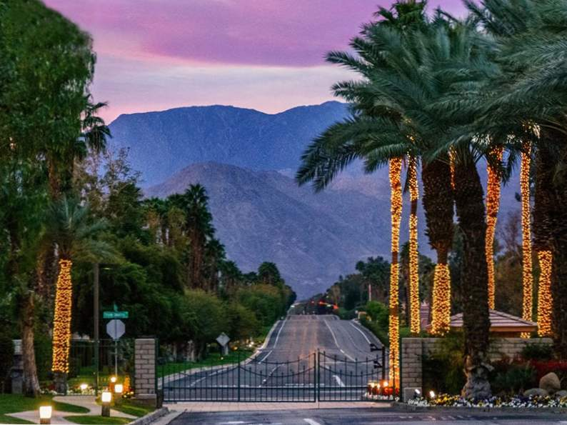 the top rv camping destinations in the us 5