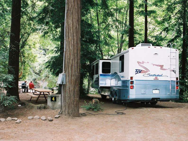 the top rv camping destinations in the us 6