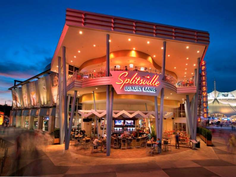 these retro spots in florida will take you back in time 10