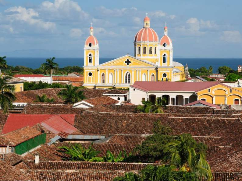 top 14 attractions to visit in central america 3