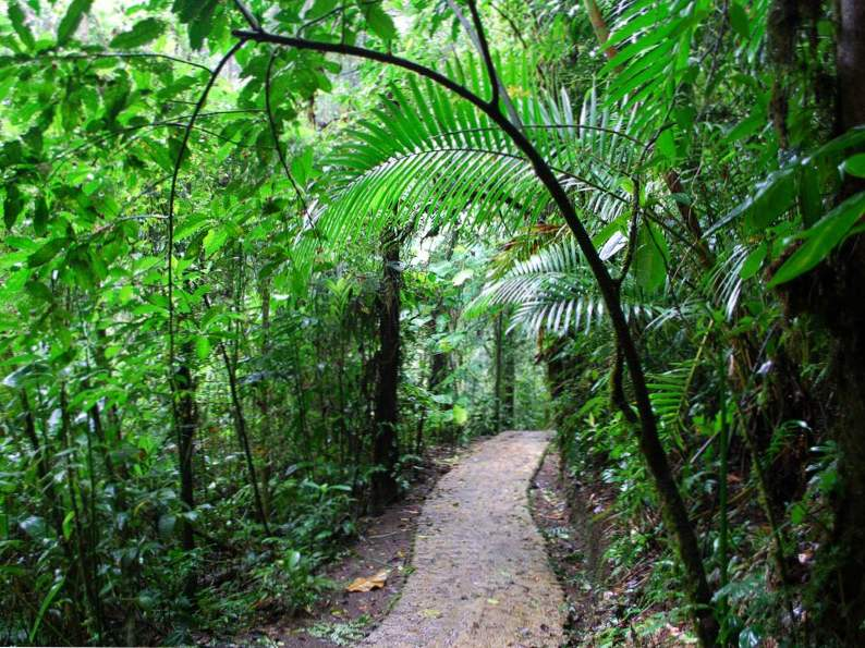 top 14 attractions to visit in central america 5