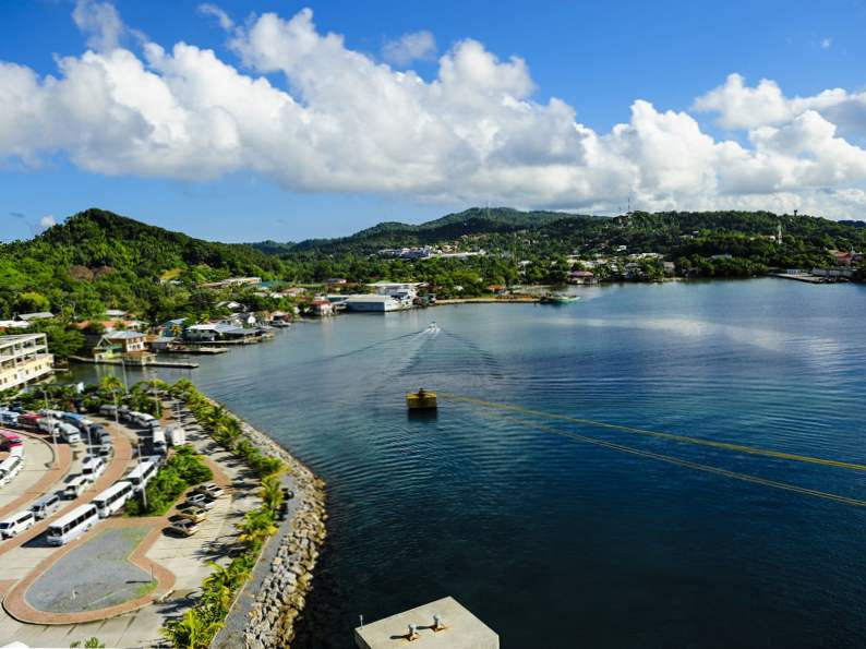 top 14 attractions to visit in central america 9