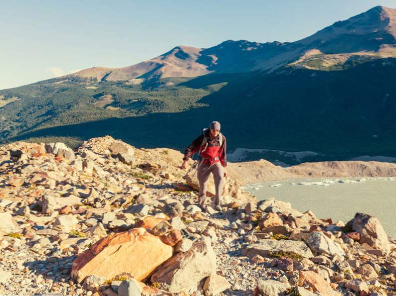 top 9 backpacking trips for your bucket list 3