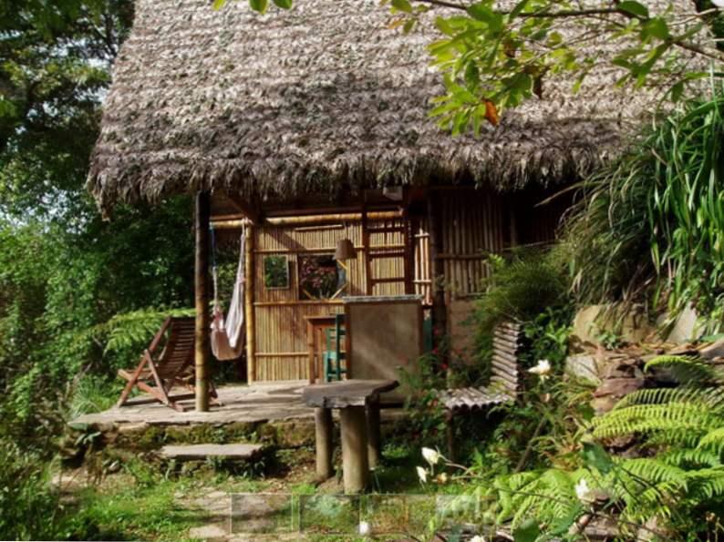 top eco resorts and nature retreats in bolivia 2