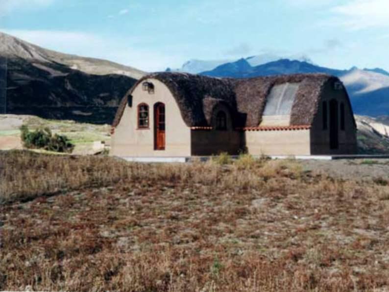 top eco resorts and nature retreats in bolivia 3