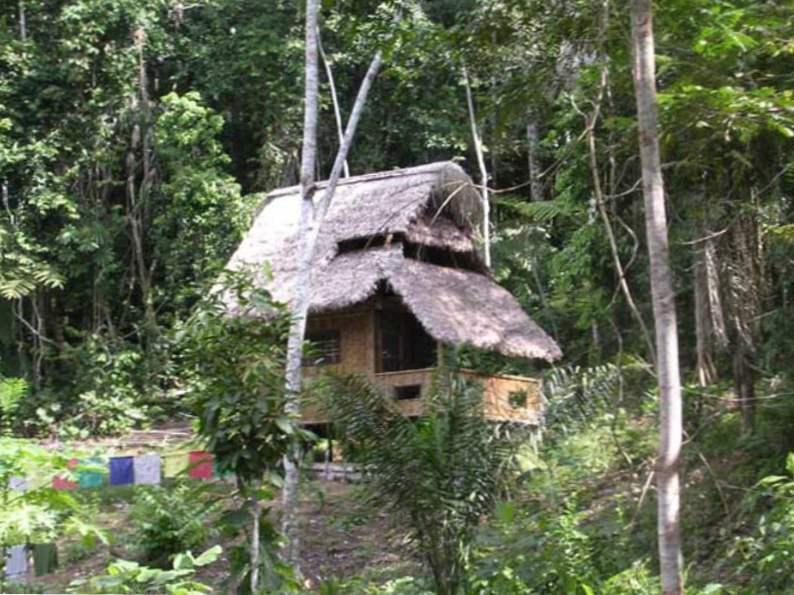 top eco resorts and nature retreats in bolivia 4