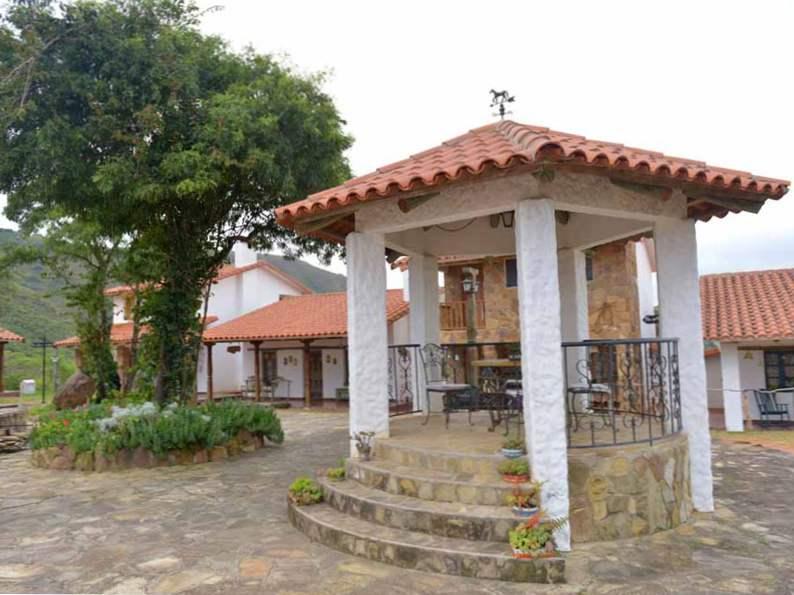 top eco resorts and nature retreats in bolivia 5