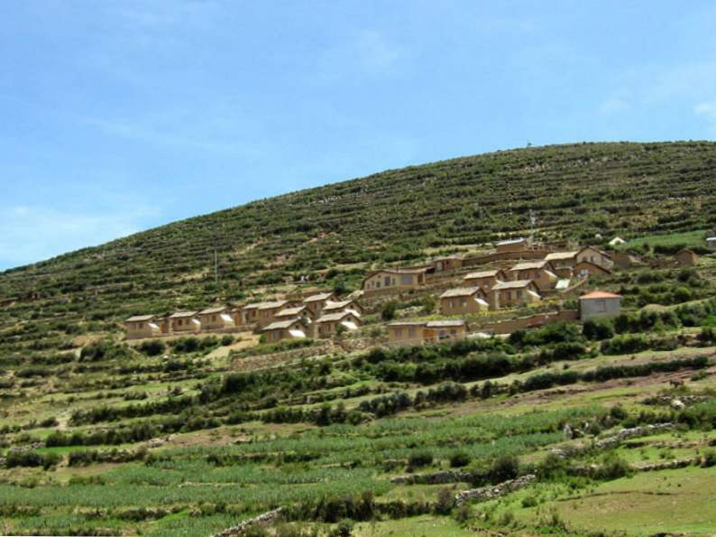 top eco resorts and nature retreats in bolivia 6